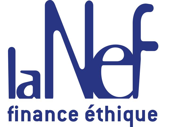 lanef-logo