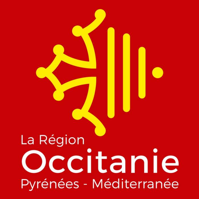 region-occitanie-logo