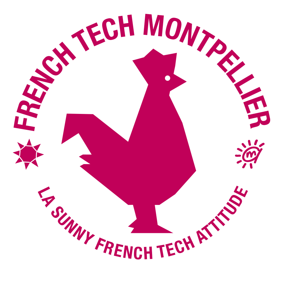 frenchtech-montpellier-logo