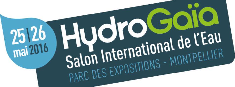 Hydrogaïa 2016